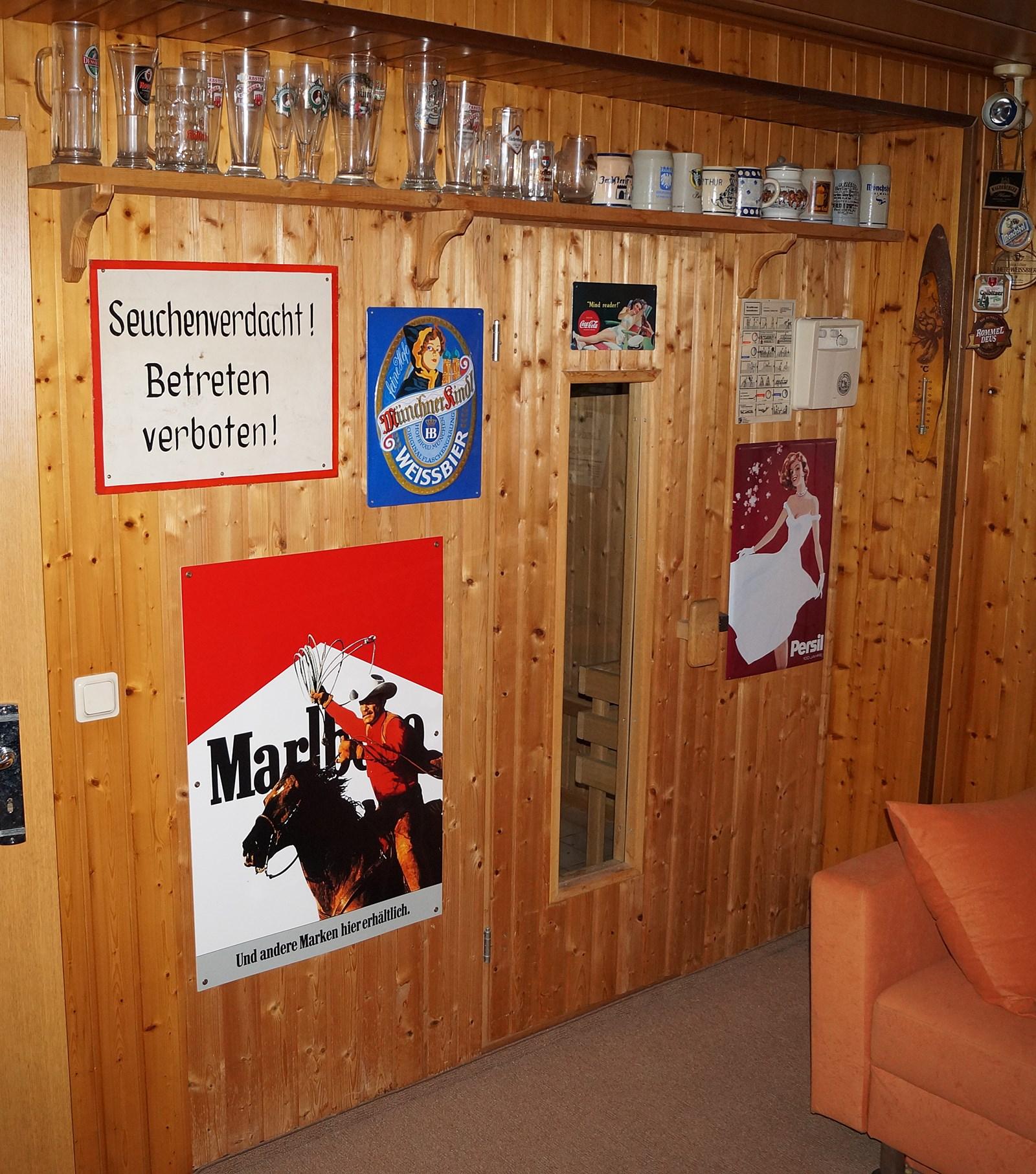 weka sauna safor ofen zubeh r heimsauna saunakabine. Black Bedroom Furniture Sets. Home Design Ideas