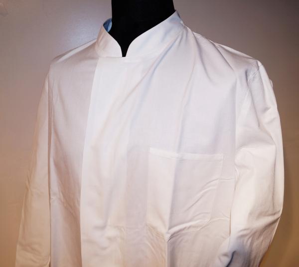 arztkittel laborkittel berufskittel wei berufsbekleidung kittel mantel schwesternkittel. Black Bedroom Furniture Sets. Home Design Ideas